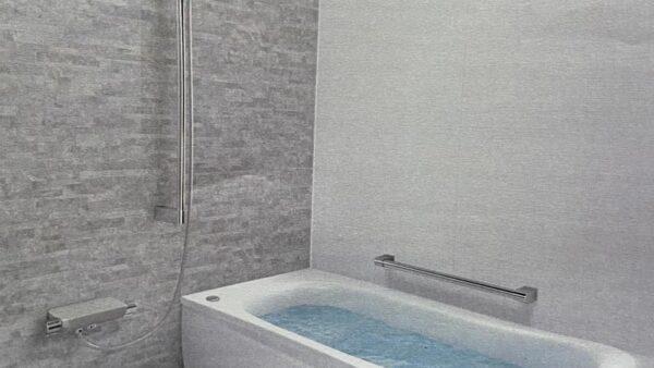 #16 お風呂はTOTO!